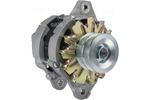 Alternator HC-CARGO 114425-Foto 2