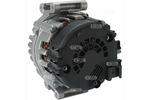 Alternator HC-CARGO  115580