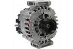 Alternator HC-CARGO  115580-Foto 2