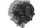 Alternator HC-CARGO  115587