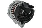 Alternator HC-CARGO  115765