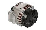 Alternator HC-CARGO  116295