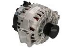 Alternator HC-CARGO  116295-Foto 2