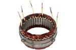 Stojan, alternator HC-CARGO 234524