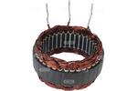 Stojan, alternator HC-CARGO 238753