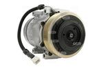 Kompresor klimatyzacji HC-CARGO  240074