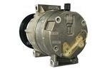 Kompresor klimatyzacji HC-CARGO  240259
