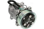 Kompresor, klimatyzacja HC-CARGO 241861