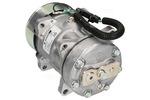 Kompresor, klimatyzacja HC-CARGO 241861-Foto 2