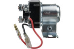 Elektromagnes HC-CARGO 333006