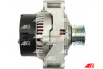 Alternator AS-PL  A0114 - Foto 4