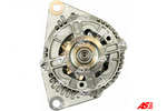 Alternator AS-PL  A0114 - Foto 5
