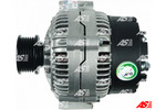 Alternator AS-PL  A0114PR-Foto 4