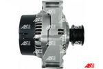 Alternator AS-PL  A0114PR-Foto 2