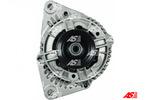 Alternator AS-PL  A0114PR