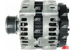 Alternator AS-PL  A0261PR-Foto 4