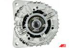Alternator AS-PL  A0261PR