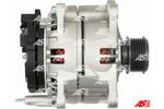 Alternator AS-PL  A0321-Foto 2