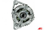 Alternator AS-PL A0554S AS-PL A0554S