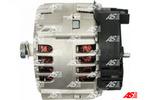 Alternator AS-PL  A3035-Foto 4