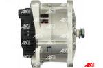 Alternator AS-PL  A3035-Foto 2