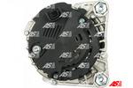 Alternator AS-PL  A3035-Foto 3