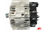 Alternator AS-PL  A3052-Foto 2
