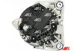 Alternator AS-PL  A3052-Foto 3