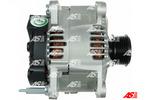 Alternator AS-PL  A3203PR-Foto 4