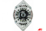 Alternator AS-PL A5036 AS-PL A5036