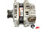Alternator AS-PL  A5145-Foto 4