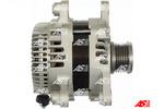 Alternator AS-PL  A5145-Foto 2