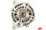 Alternator AS-PL  A5145