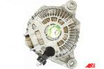 Alternator AS-PL  A5145-Foto 3