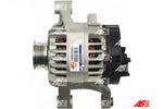 Alternator AS-PL  A6256(DENSO)