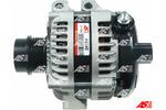 Alternator AS-PL  A6348-Foto 4
