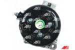 Alternator AS-PL  A6348-Foto 3