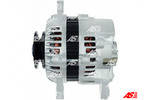 Alternator AS-PL  A9004 - Foto 2