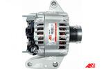 Alternator AS-PL  A9016-Foto 4