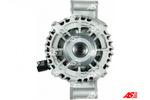 Alternator AS-PL  A9016-Foto 5