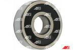 Łożysko AS-PL ABE9006 AS-PL  ABE9006