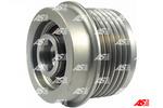 Sprzęgło jednokierunkowe alternatora AS-PL  AFP0041-Foto 2