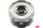 Sprzęgło jednokierunkowe alternatora AS-PL  AFP0041