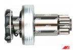 Sprzęgło jednokierunkowe, rozrusznik AS-PL  SD0070