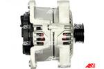 Alternator AS-PL  A0236-Foto 4