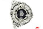 Alternator AS-PL  A0236-Foto 5