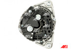 Alternator AS-PL  A0236-Foto 3