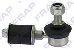 Łącznik stabilizatora FRAP  F2211