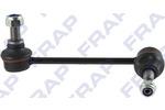 Łącznik stabilizatora FRAP  F2599
