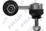 Łącznik stabilizatora FRAP  F3415